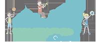 Mahoney Pediatrics, P.A. Logo